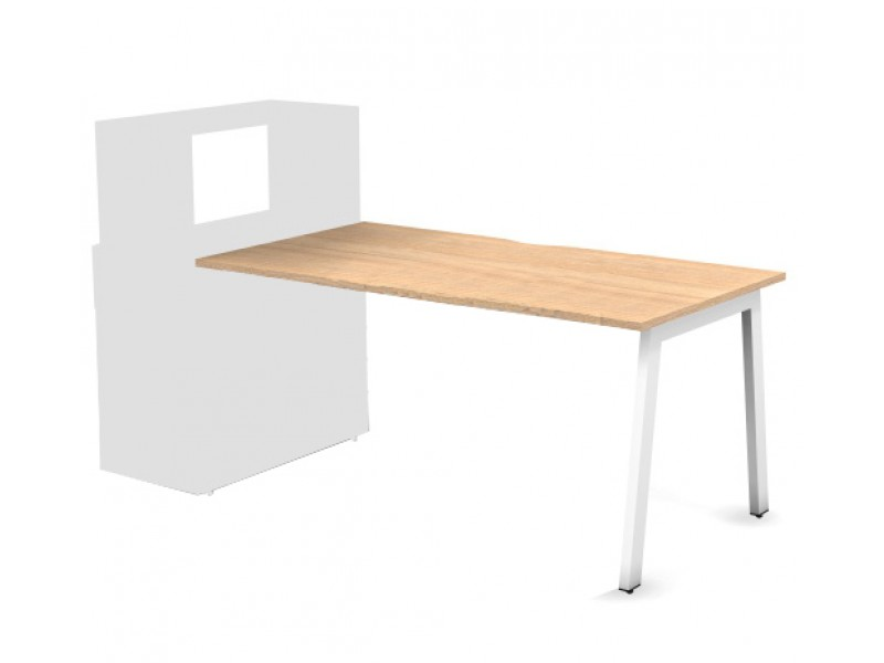 Стол матрикс 71B002