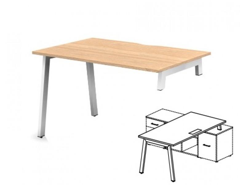 Стол матрикс 71S012