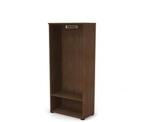 Стеллаж-гардероб офисный 76H023