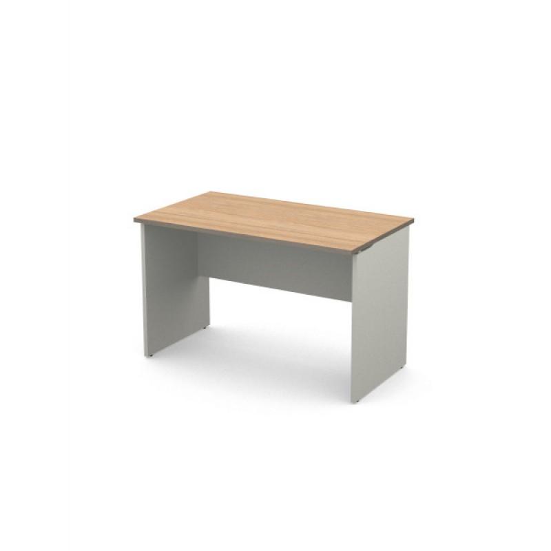 Стол письменный 76S002