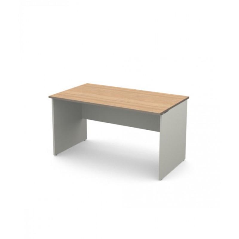 Стол письменный смарт 76S023