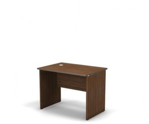 Стол с проводником 76S031