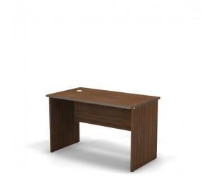 Стол с проводником 76S033