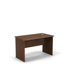 Стол с проводником 76S034