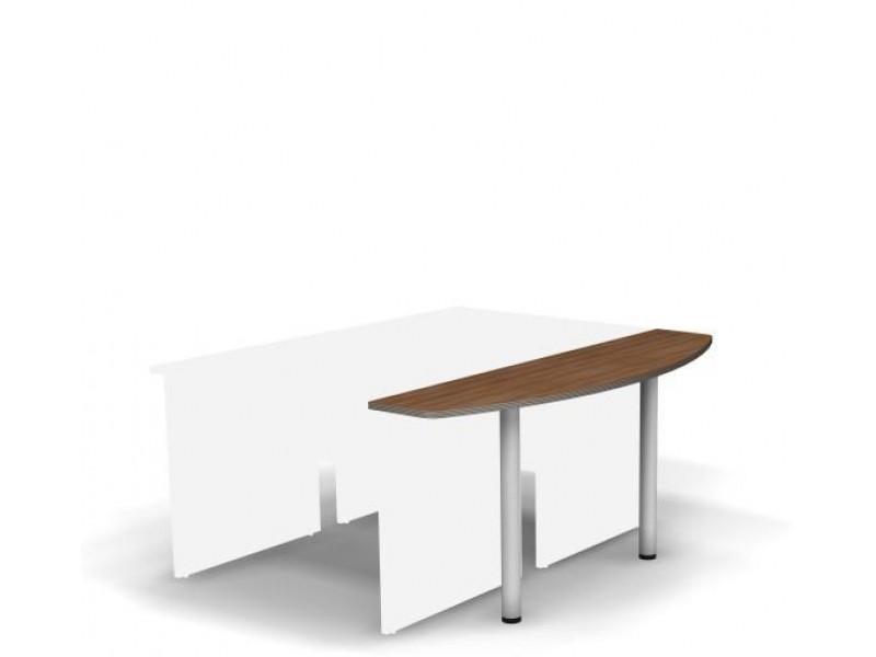 Стол приставной 76В003