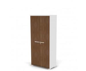 Комплект дверей Смарт 76H2043 с замком