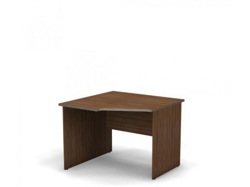 Стол угловой 76S011