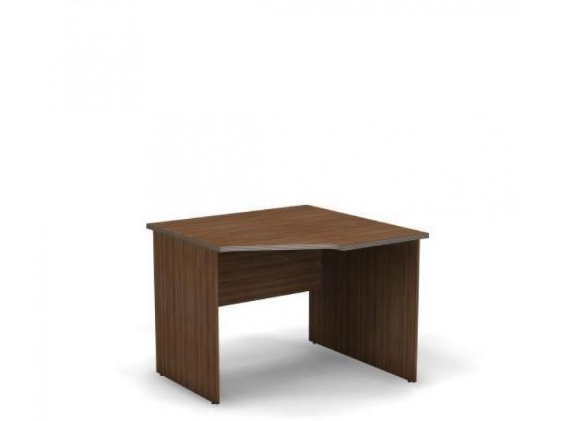 Стол угловой 76S012