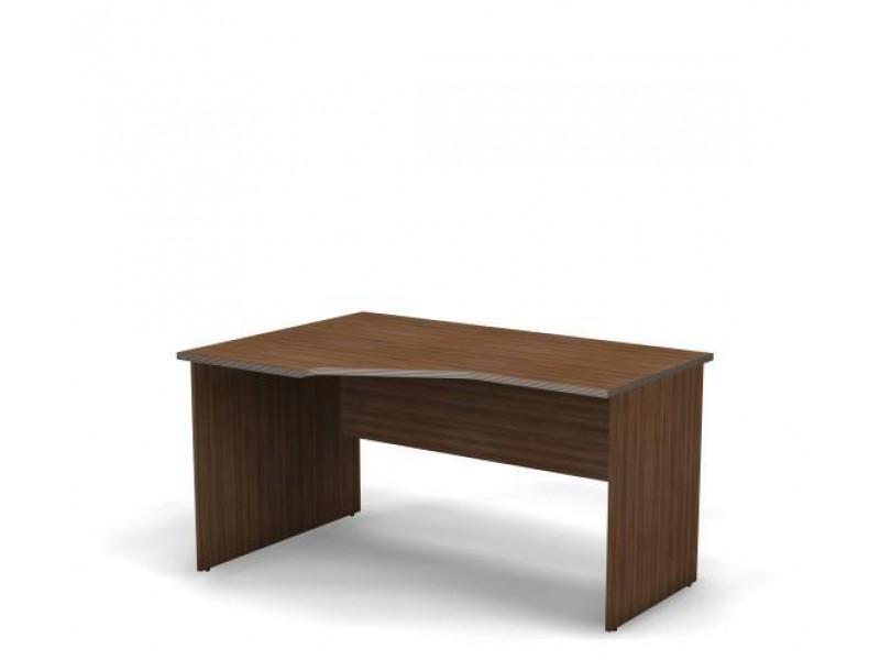 Стол угловой 76S015