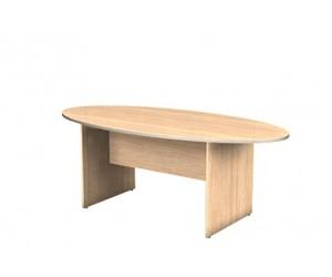 Стол переговорный 76S071
