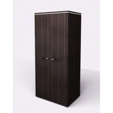 Шкаф гардероб глубокий с порталами 104002
