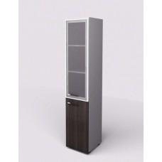 Шкаф комбинированный 104552