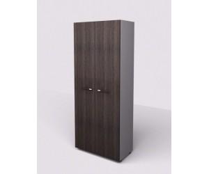 Шкаф гардероб 104001