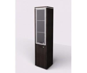 Шкаф комбинированный с порталами 104551
