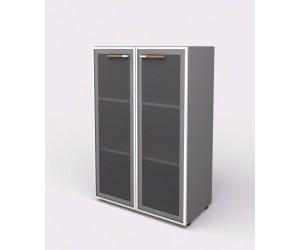 Шкаф-витрина 104813
