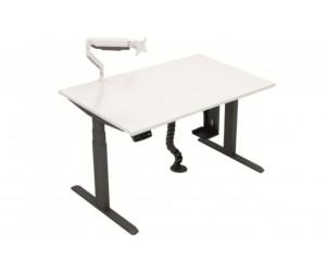 Стол с электроподъемом в сборе