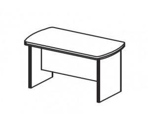 Стол приставной ВЕ121