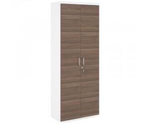 Двери для стеллажей 129H103