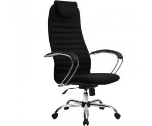Кресло Metta BK-10CH