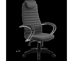 Кресло Metta BP-10 pl