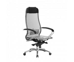 Компьютерное кресло Metta Samurai S-1.04