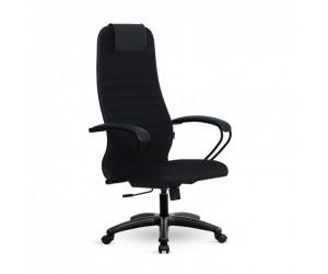 Кресло Metta SU-BP-10 pl