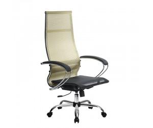 Кресло Metta SK-1 BK комплект 7