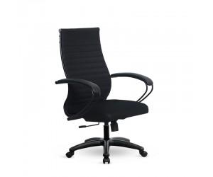 Кресло SK-2-BP Комплект 19