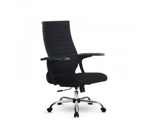 Кресло SK-2-BP Комплект 20