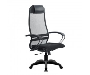 Кресло SU-1-BP Комплект 0