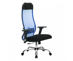 Кресло metta su-1-bk Комплект 18/2D