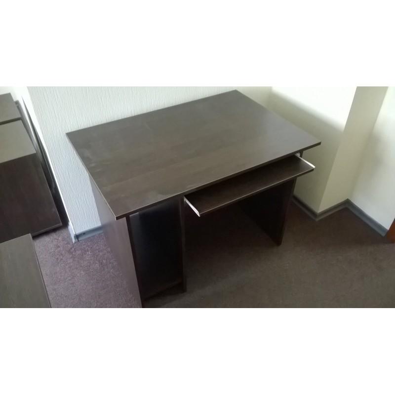 Стол компьютерный П30