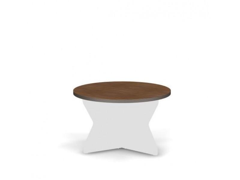 Столешница для стола переговоров 76S604
