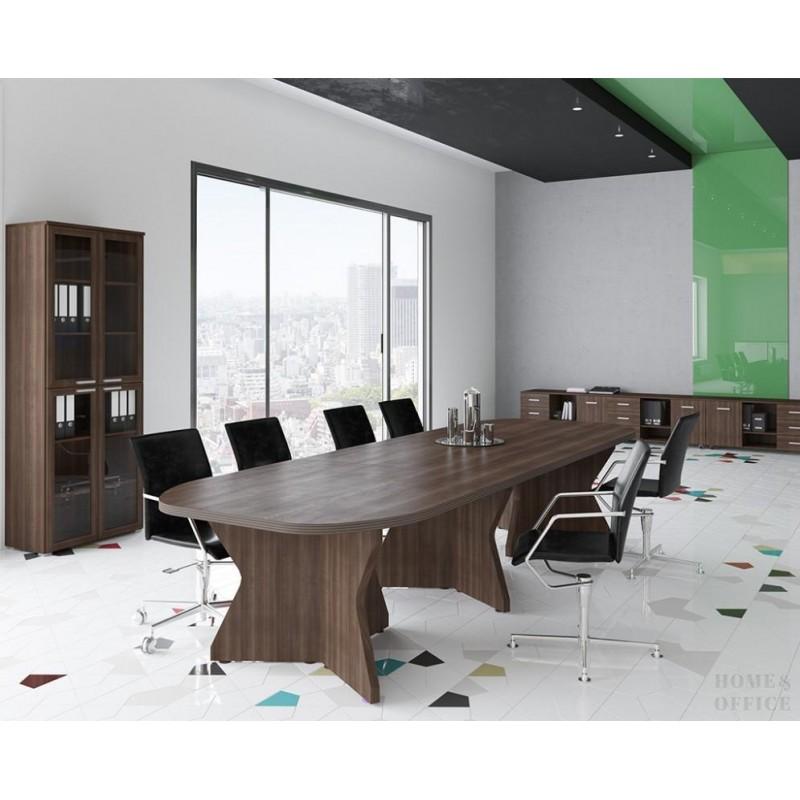 Опора конференционного стола