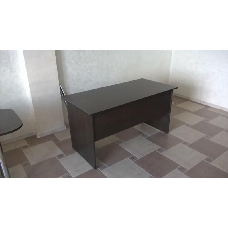 Столы для офиса и тумбы. В наличии!