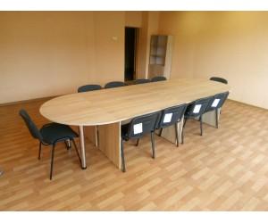 Стол для заседаний на 12 человек