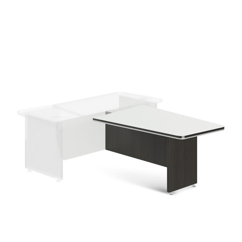 Стол приставной smartex 413101
