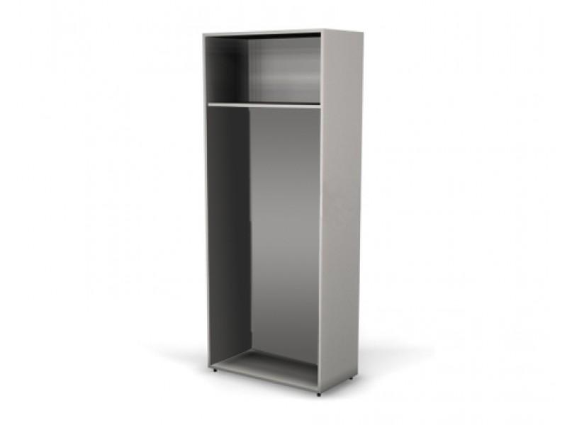 Шкаф для одежды Смартекс 104403