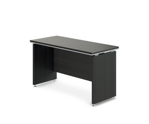 Стол для cистемы конференционной 101736