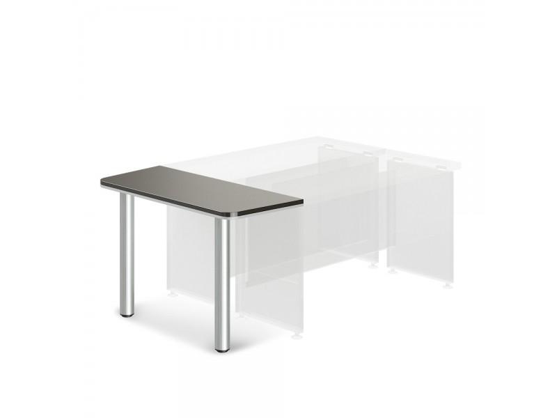 Стол-приставка в переговорную Vels 103450