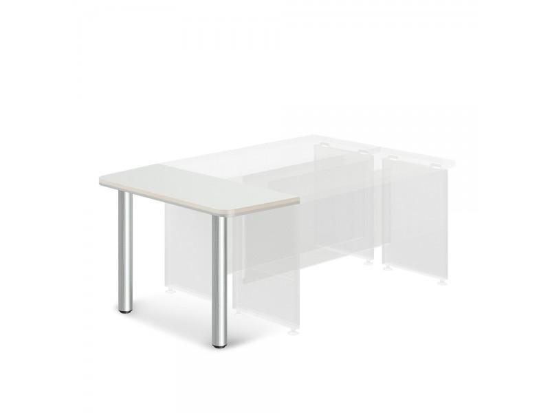 Стол-приставка в переговорную Smartex 411705