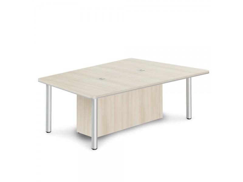 Переговорный стол Smartex 411701