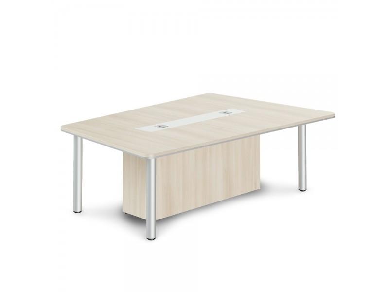 Стол для заседаний Smartex 411701-1