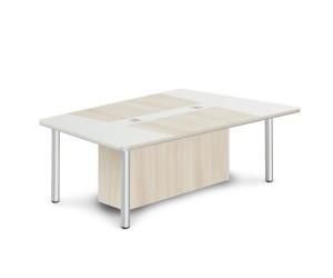 Стол для заседаний 411701-2