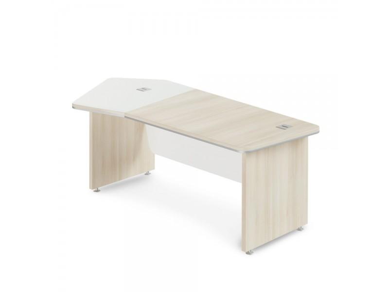 Стол smartex 411202