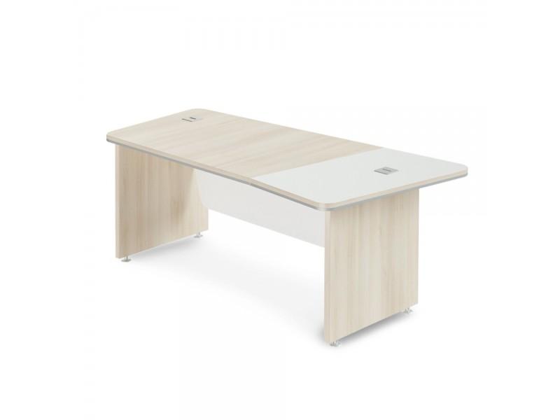 Стол smartex 411211