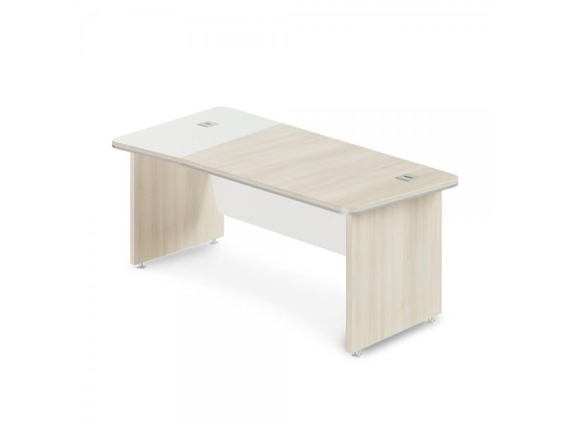 Стол smartex 411212