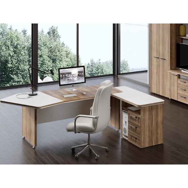 Стол в переговорную Smartex 411701-2