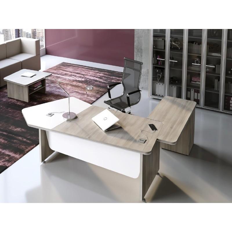 Шкаф для одежды в офис Смартекс 104401