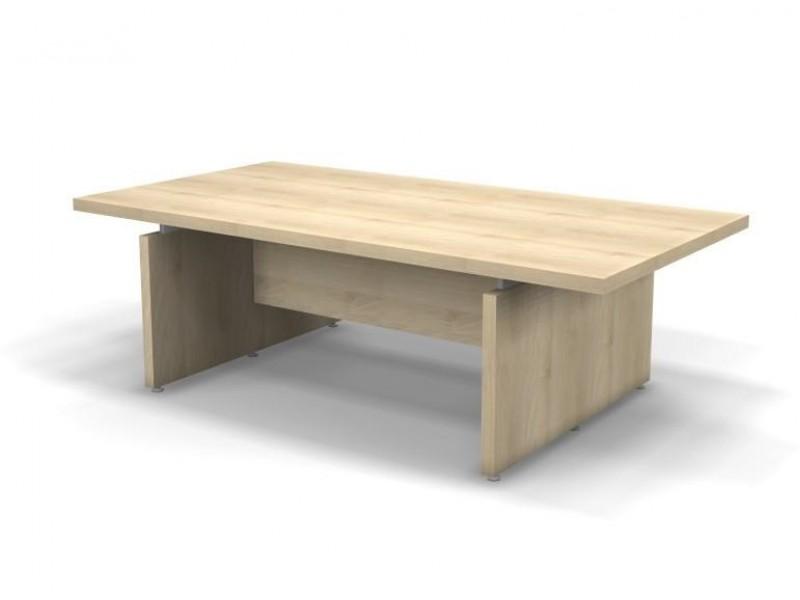 Стол для переговоров ТВТ-143100